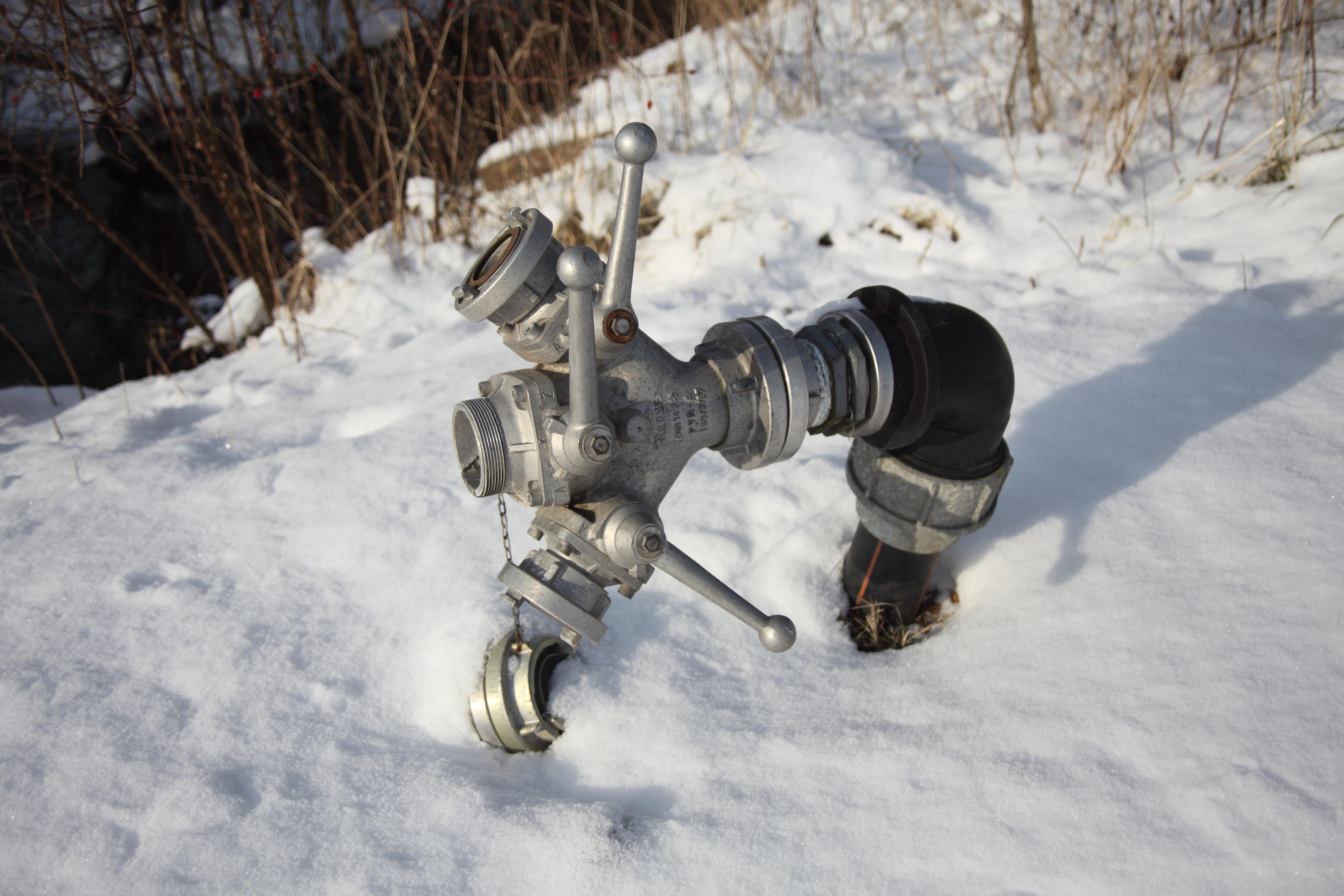 Sigma 18-35mm/f3.5-4.5 Aspherical Umbau FD nach EF